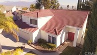 568 Topside Place Diamond Bar CA, 91765