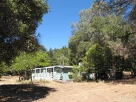 6737 Wright Way Nice CA, 95464