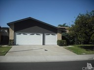 1159 Bordeaux Avenue Camarillo CA, 93010