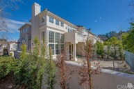 1076 Mountain Oak Place Thousand Oaks CA, 91320