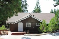 31121 All View Drive Running Springs CA, 92382