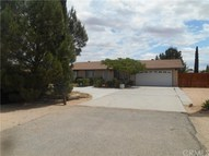 11975 Mohawk Road Apple Valley CA, 92308