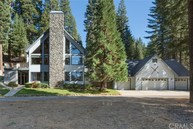 109 Lake Almanor West Drive Chester CA, 96020