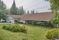 19600 Nashville Street Chatsworth CA, 91311