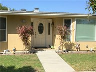 1300 Golden Rain Road Seal Beach CA, 90740