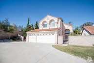 1763 Fox Springs Circle Thousand Oaks CA, 91320