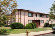 4049 Abourne Road #D Los Angeles CA, 90008