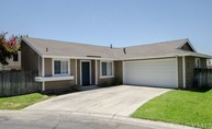 7708 Hillsmere Circle Highland CA, 92346