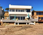 35691 Beach Road Dana Point CA, 92624