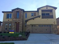 28355 Steel Lane Valencia CA, 91354