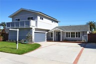 20632 Goshawk Lane Huntington Beach CA, 92646