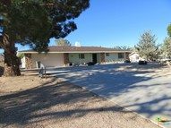 57765 Desert Gold Drive Yucca Valley CA, 92284