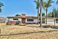 1457 4th Street Norco CA, 92860