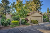 29 Pebblewood Pines Drive Chico CA, 95926