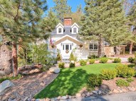 845 Jeffries Big Bear Lake CA, 92315