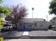 232 South Buena Vista Street Hemet CA, 92543