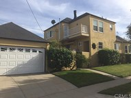 3535 West 78th Place Inglewood CA, 90305