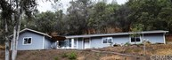 47123 Veater Ranch Road Coarsegold CA, 93614