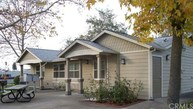 2624 Traction Avenue Sacramento CA, 95815