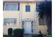 4054 Abourne Road #D Los Angeles CA, 90008