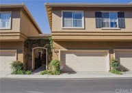 2772 N Blackburn Drive #D Orange CA, 92867