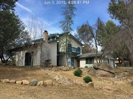 42761 Yosemite Springs Way Coarsegold CA, 93614