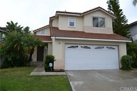 31 Parterre Avenue Foothill Ranch CA, 92610