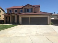 28517 Country Rose Lane Menifee CA, 92584