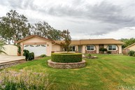 3488 Chestnut Drive Norco CA, 92860