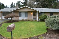 8308 Woodbourne Dr Sw Lakewood WA, 98499