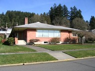 836 Se Washington Ave Chehalis WA, 98532