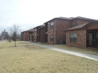 402 West 4th Street Hereford TX, 79045