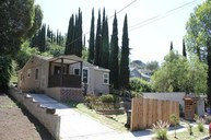 1710 Winmar Drive Los Angeles CA, 90065