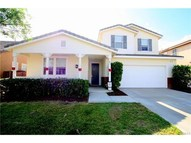 35 Sierra Avenue Beaumont CA, 92223