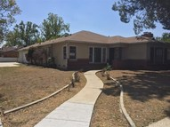 2791 North Mountain View Avenue San Bernardino CA, 92405