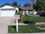 1557 Cambridge Avenue Redlands CA, 92374
