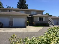 515 Main Place #C Lynden WA, 98264