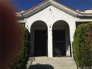 2769 Marengo Street Los Angeles CA, 90033