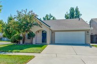3059 Whistler Way Chico CA, 95973