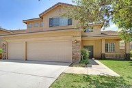 6843 Lindsey Court Eastvale CA, 91752