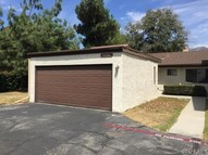 2030 Ashwood Court San Bernardino CA, 92404