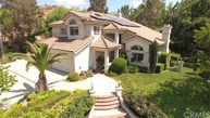 811 Sophia Court Redlands CA, 92374