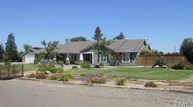5446 Mendes Court Atwater CA, 95301