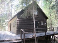 7729 Forest Fish Camp CA, 93623