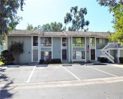 24486 Copper Cliff Court #10 Lake Forest CA, 92630