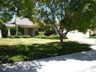 29378 Lochinvar Road Highland CA, 92346