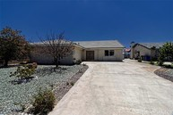 27531 Silver Lakes Helendale CA, 92342
