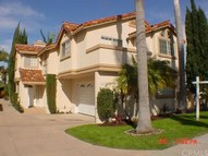 2111 Gates Avenue #A Redondo Beach CA, 90278