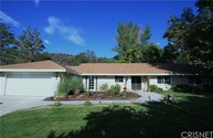 15802 Silver Star Lane Canyon Country CA, 91387