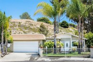 4957 Concho Place Oceanside CA, 92057
